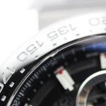 CAR2A1Z.FT6044 Carrera Calibre Heuer01 Chronograph 50044288