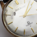 Skyliner Vintage 50051224