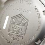 WG1220-K0 セルコンビ 50055279