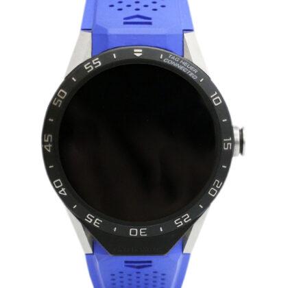 SAR8A80.FT6059 コネクテッド ウォッチ 50055284