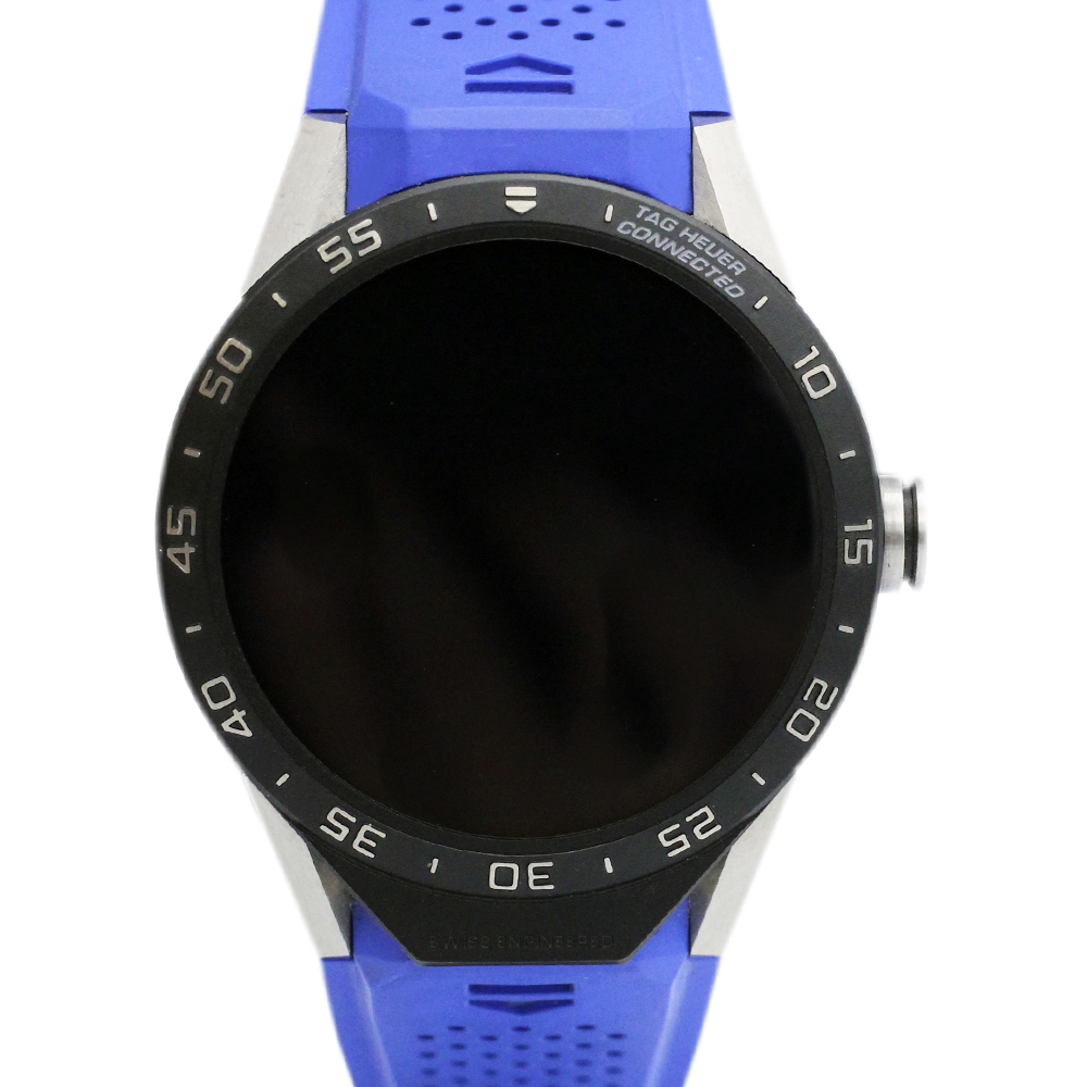 SAR8A80.FT6059 Connected Watch 50055284