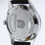 WV2115.FC6180 Carrera Twin-Time 50055286
