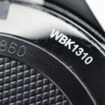 WBK1310.FC8257 Carrera Lady 50055312