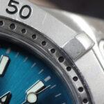 WK1119-1 Professional 50055315