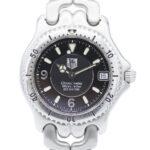 WG5211-P0 セル 50055329