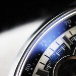 03.2160.4047/21.C714 Chronomaster Open Grande Date 50062112
