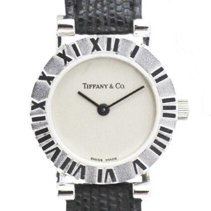 Tiffany S0640 Atlas 50151041