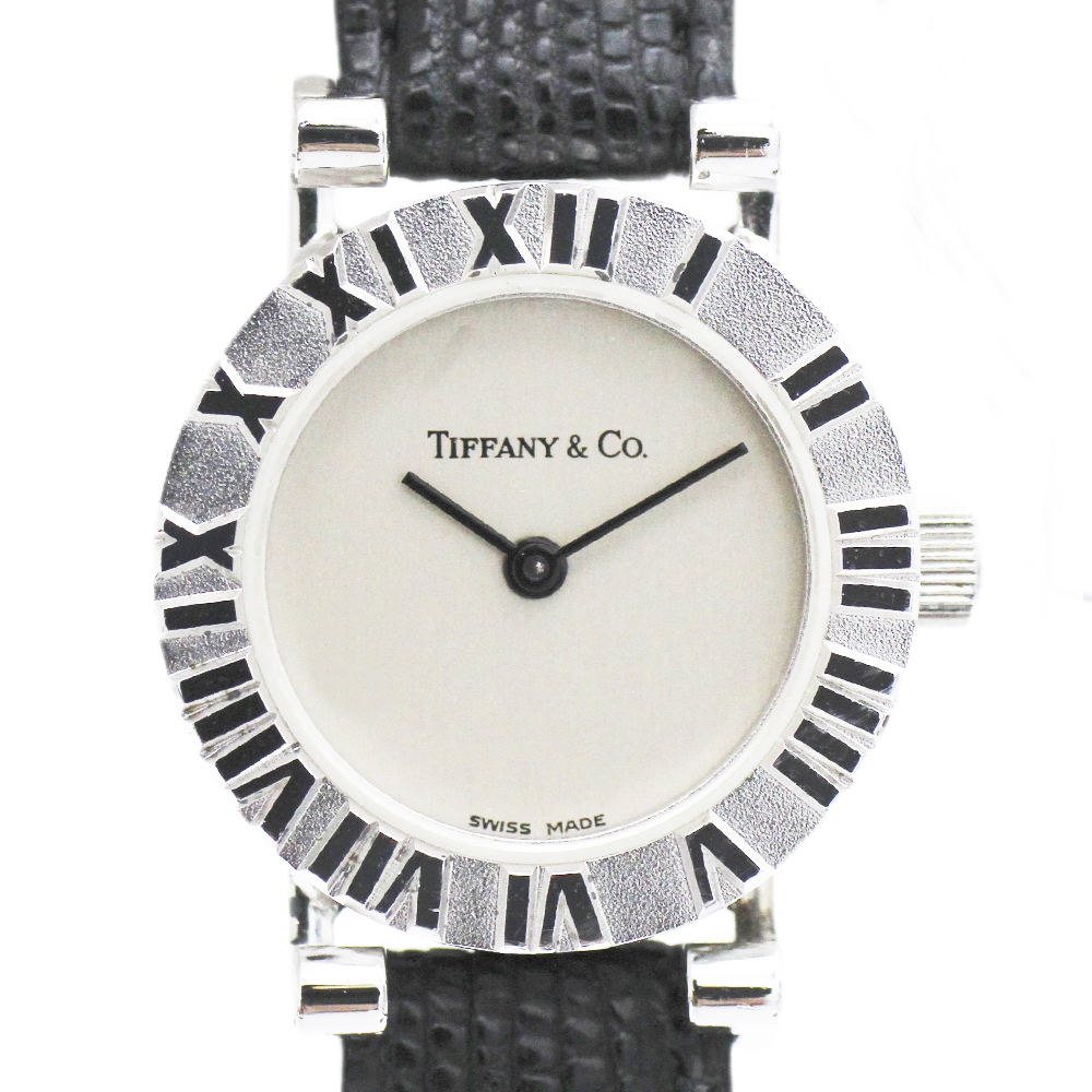Tiffany S0640 Atlas 50151041