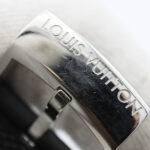 LOUIS VUITTON QA004Z Tambour Horizon 50165078