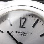 DUNHILL DUV211AL Eccentric 50544002