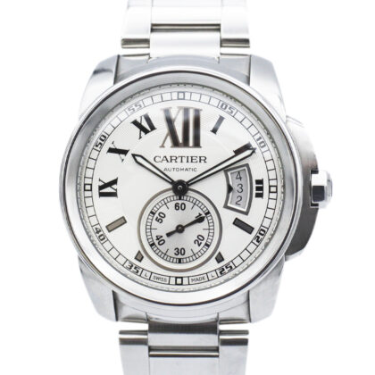 W7100015 CALIBRE DE CARTIER 50019978