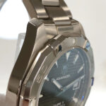 WAY2113.BA0928 Aquaracer Caribre 5 50055345