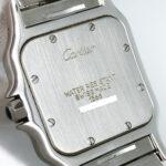 W20011C4 サントスガルベ LM 55019004