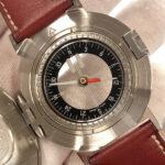 HERMES NO2.910 Nomade Compass 50029126