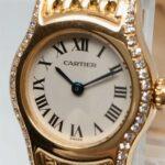 Victoria Diamonds 50019989