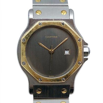 サントスオクタゴン 50019999