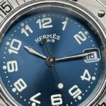 HERMES CL5.210 Clipper Diver 50029133