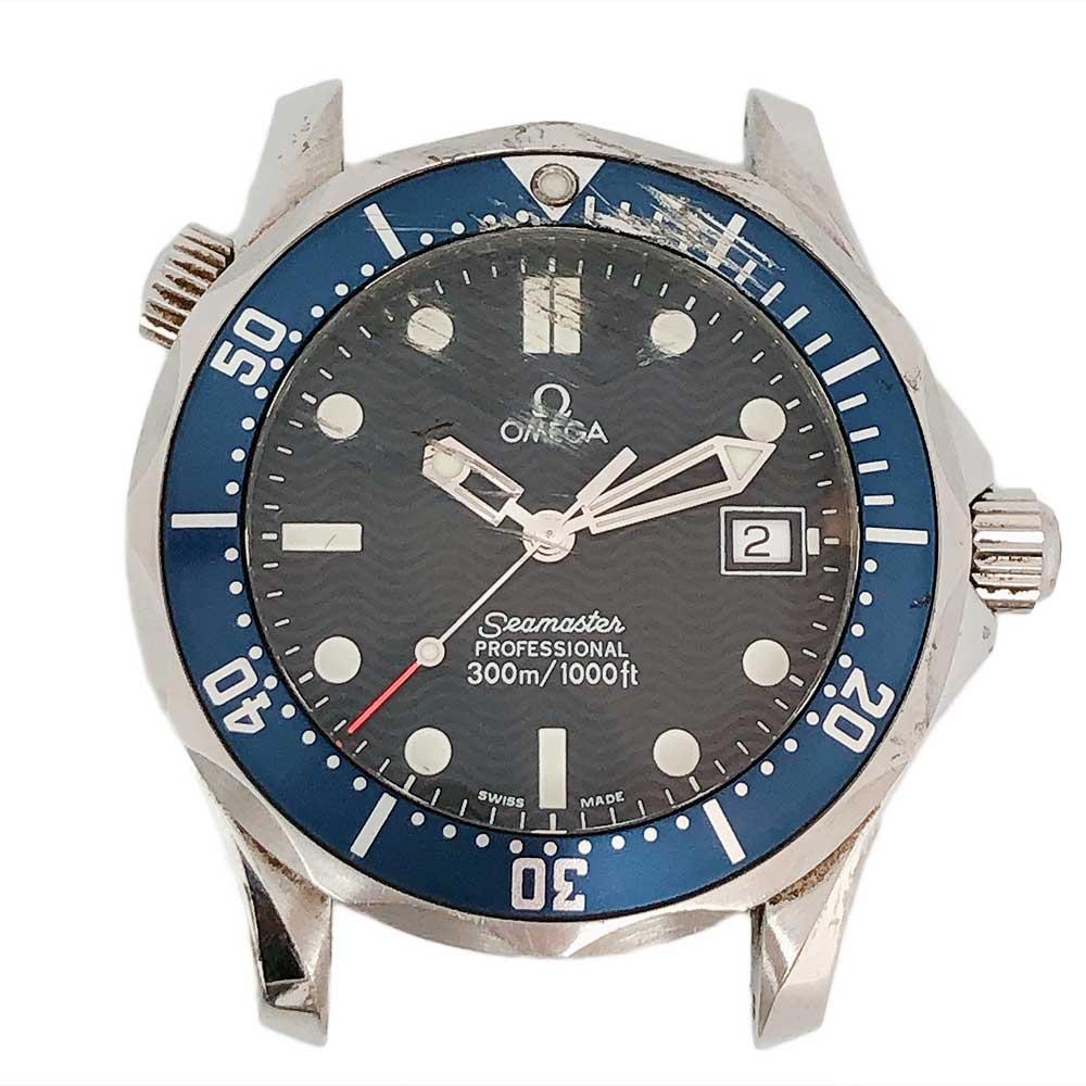 2561.80 Seamaster Professional 50042774