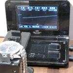 3511.80 Speedmaster Date 50042775