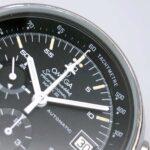176.002 Speedmaster Professional Mark 3 50042797