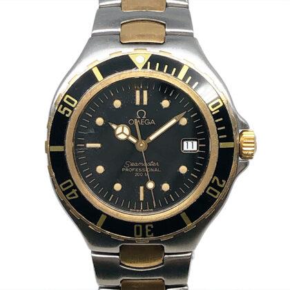 Seamaster 200 50042804