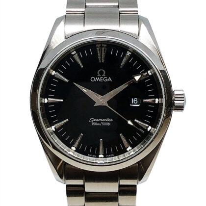 2517.50 Seamaster Aqua Terra  50042806