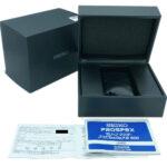 SBDB011 5R66-0BC0 Prospex Professional Diver 600 Spring Drive 50051226