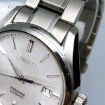 SARX055 6R15-04A0 Presage 50051240
