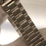 WAZ1112.BA0875 Formula 1 50055344