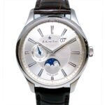 03.2140.691/02.C498 Captain Grand Date Moonphase 50062113