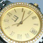 Elite Diamonds  50253014