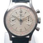 WITTNAUER 3256 Chronograph Vintage 50569001