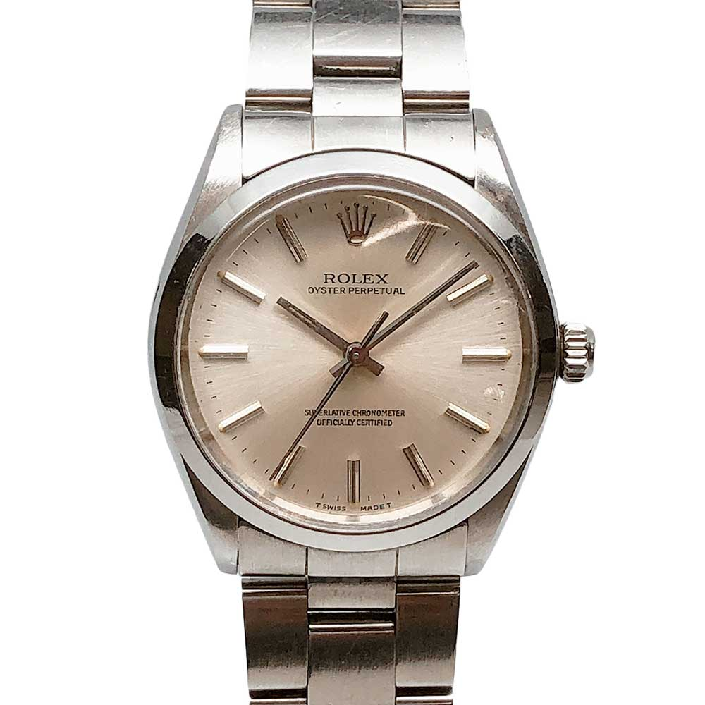 1002 Oyster Perpetual 56048043