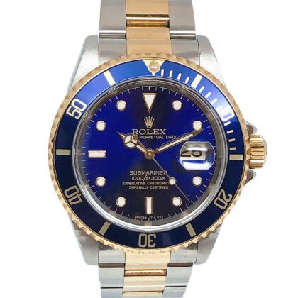 16613 Submariner Date 56048062