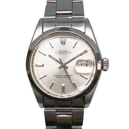 1500 Oyster Perpetual Date 56048069