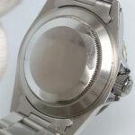 14060M Submariner 56048134