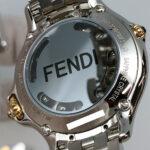 フェンディ F107124000T06 クレイジーカラット 50023015