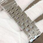 AB011012/C789 Chronomat 44 50005220