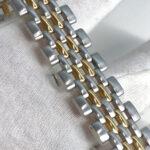 Elite Diamonds  50253015