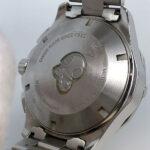 CAP2112.BA0833 アクアレーサー クロノグラフ 50055346