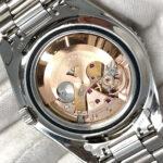 ST165.024 シーマスター300 ヴィンテージ 50042802