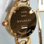 BBCP31G カネーテ 50003241