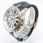 EX45 Excalibur WG Limited 28pcs 50049073