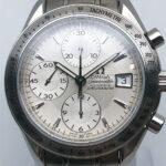 3211.30 Speedmaster  Date  50042820