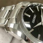 SBGR101 グランドセイコー 9S61 メカニカル 50051249