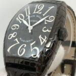 8880 SC BLK CRO BLACK CROKO 50022946