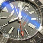 A32390 Avenger II GMT 50005221