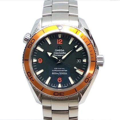2209.50 Seamaster 600 Planet Ocean 50042849