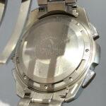 3290.50 Speedmaster X-33 50042848