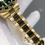 116718LN GMT-MASTER II
